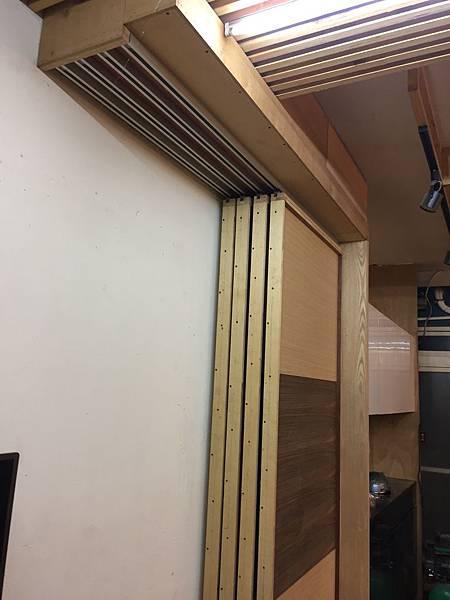 店面裝潢可以看到地常見的裝潢手法 (33).JPG
