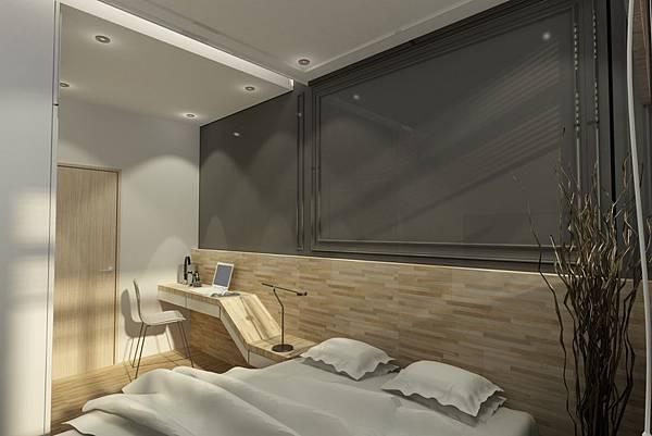 次臥室(1)-1.jpg
