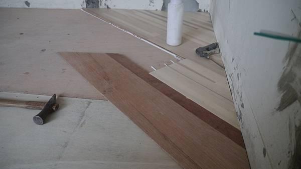 木工工程_平鋪地板 (32).JPG