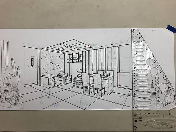2018年5月13日_室內設計學習 (11).JPG