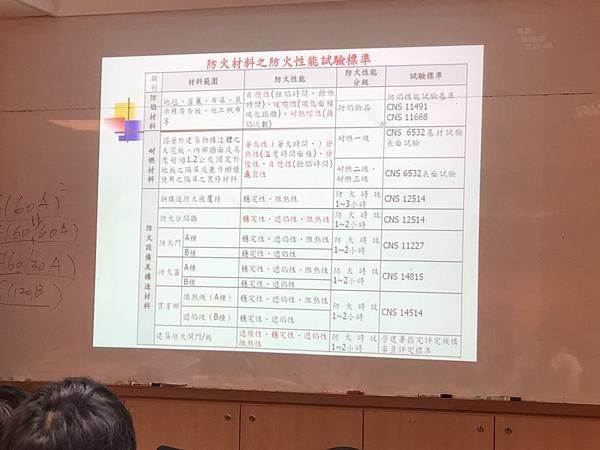 7CCF0AF6-6F70-46ED-AC1B-E003CC731A1D.jpeg