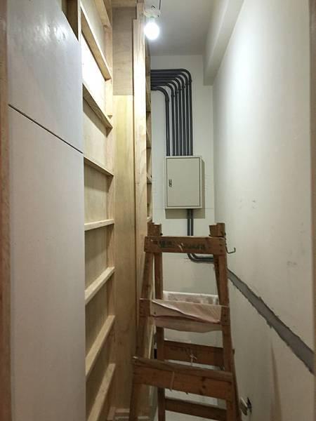 20190620-IMG_0616裝潢工程進度.JPG