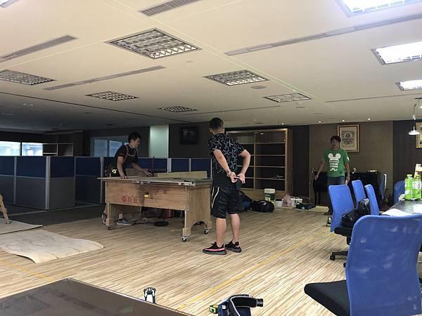 20190707-IMG_2111裝潢工程進度.JPG