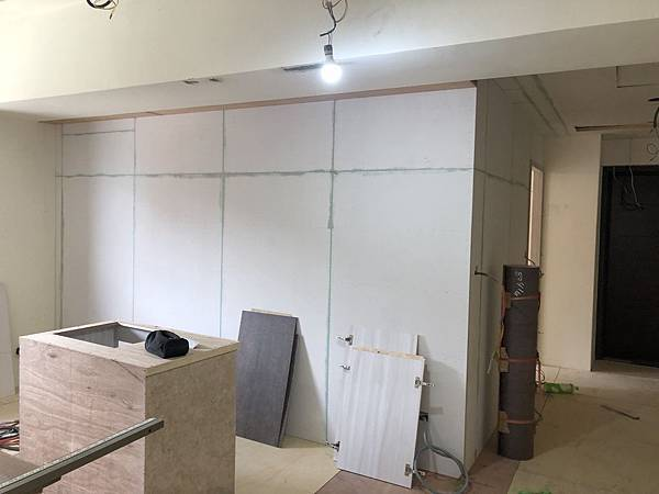 20190711-IMG_2476裝潢工程進度.JPG