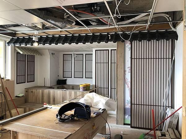 20190819-IMG_4579裝潢工程進度.JPG