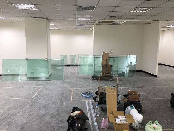 20190905-IMG_5548裝潢工程進度.JPG