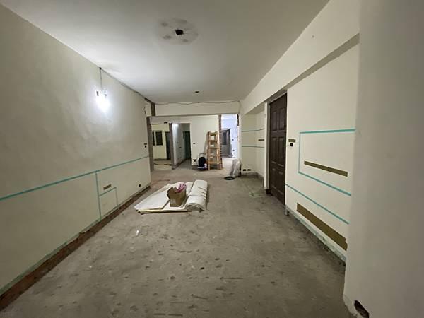 20201008-IMG_0441室內裝潢工程進度.JPG