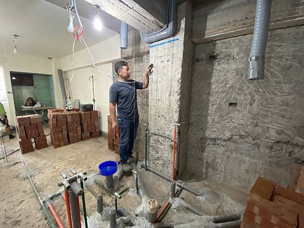 20201029-IMG_2153室內裝潢工程進度.JPG