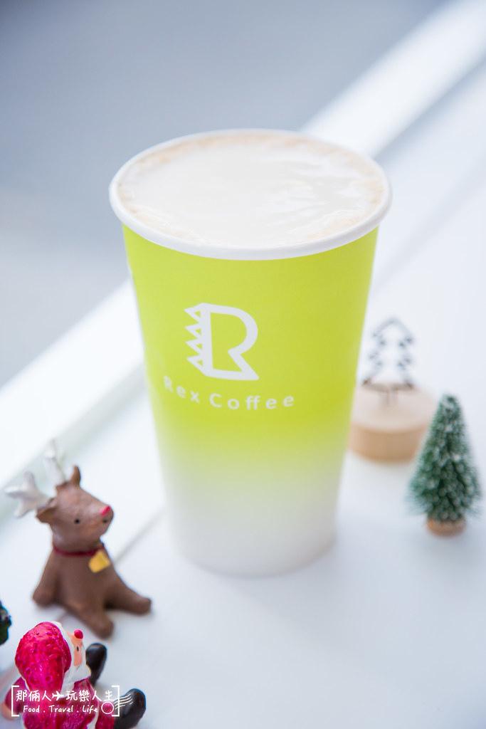 雷克斯咖啡-4