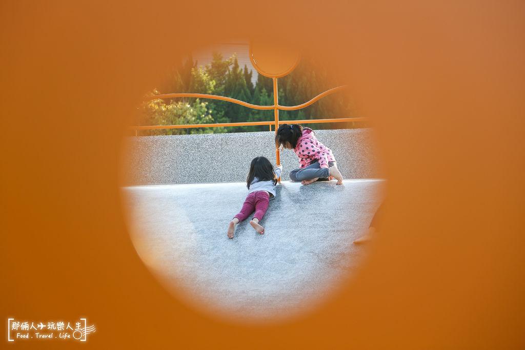 花壇遊樂園-9.jpg