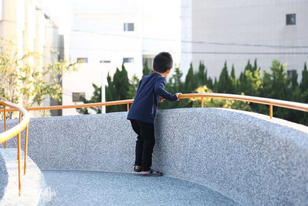 花壇遊樂園-6.jpg