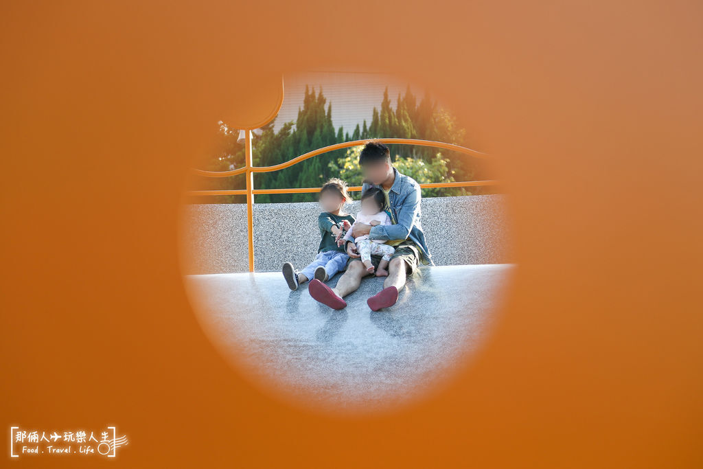 花壇遊樂園-8.jpg