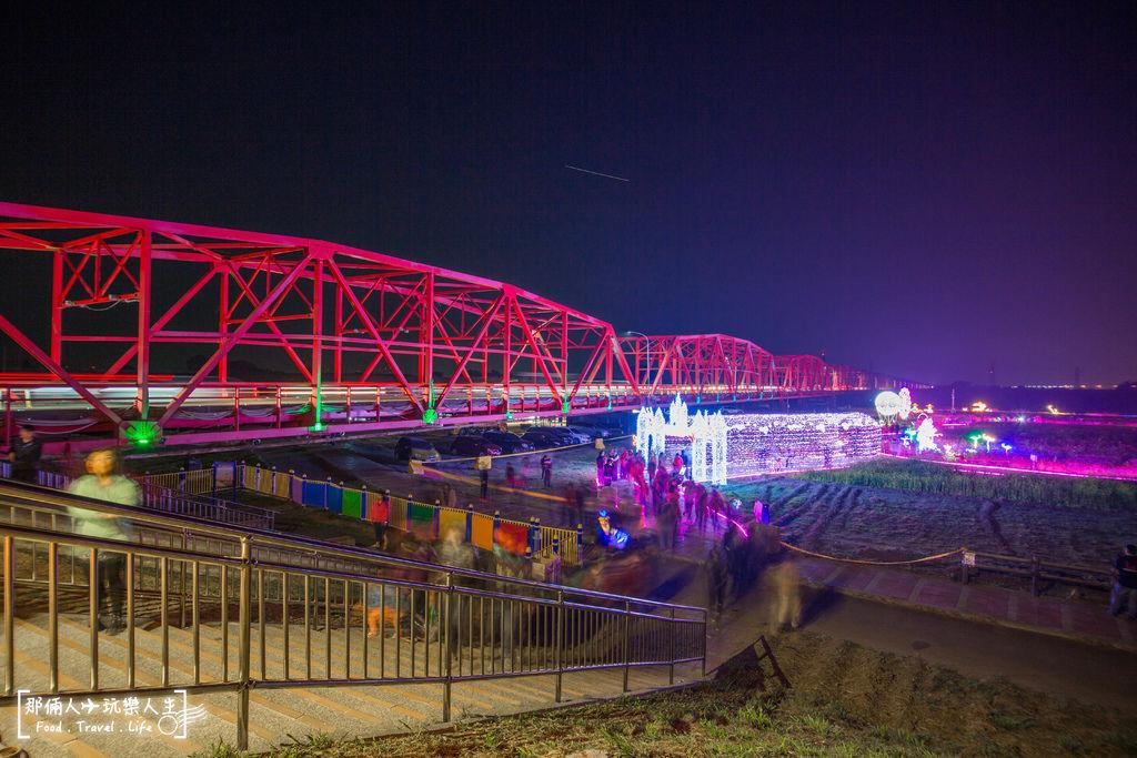 2020西螺燈會-37.jpg