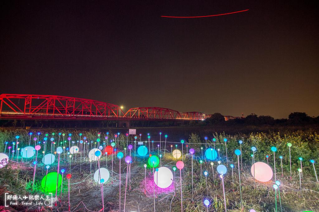 2020西螺燈會-38.jpg