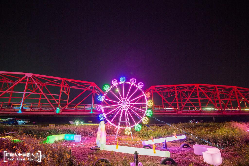 2020西螺燈會-30.jpg