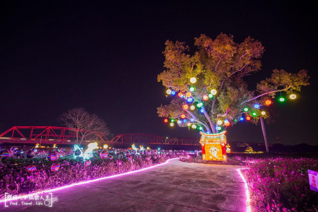 2020西螺燈會-21.jpg