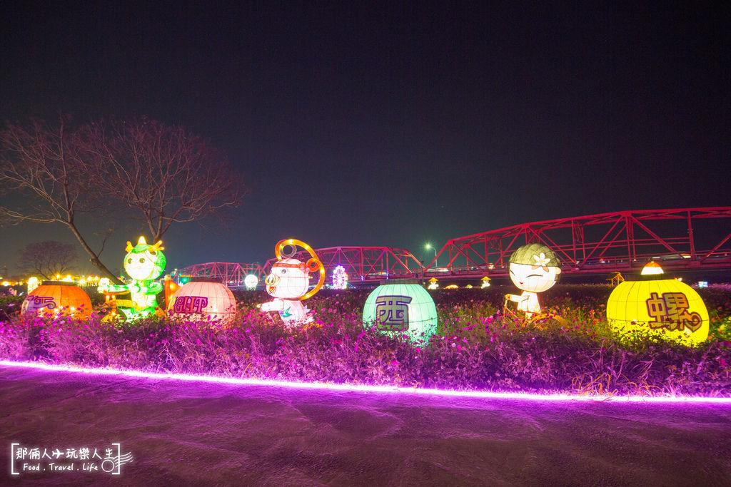 2020西螺燈會-26.jpg