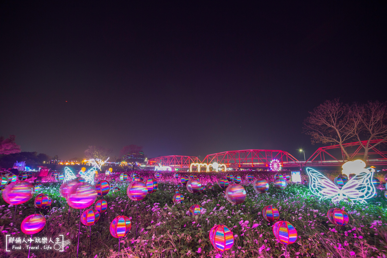 2020西螺燈會-23.jpg