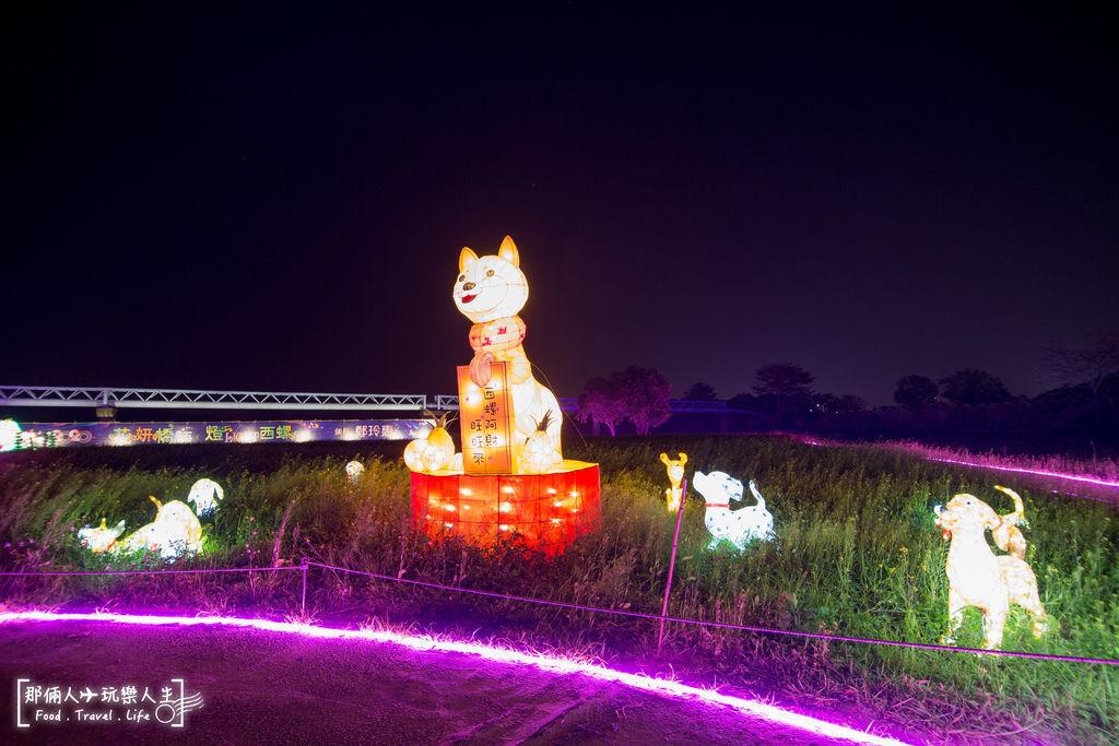 2020西螺燈會-17.jpg