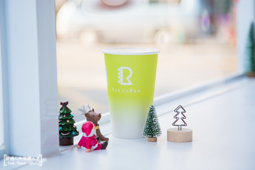 雷克斯咖啡-3