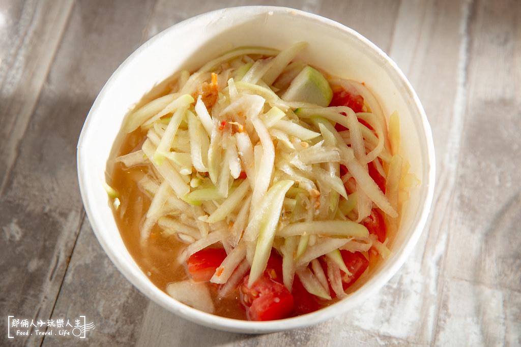 泰式料理-3