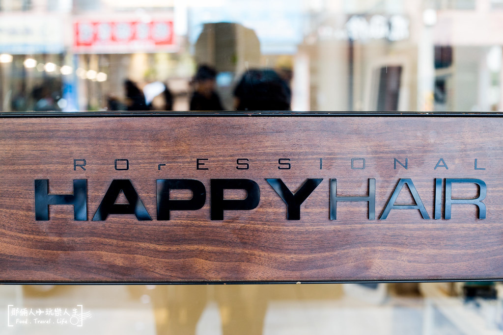 happy hair-27