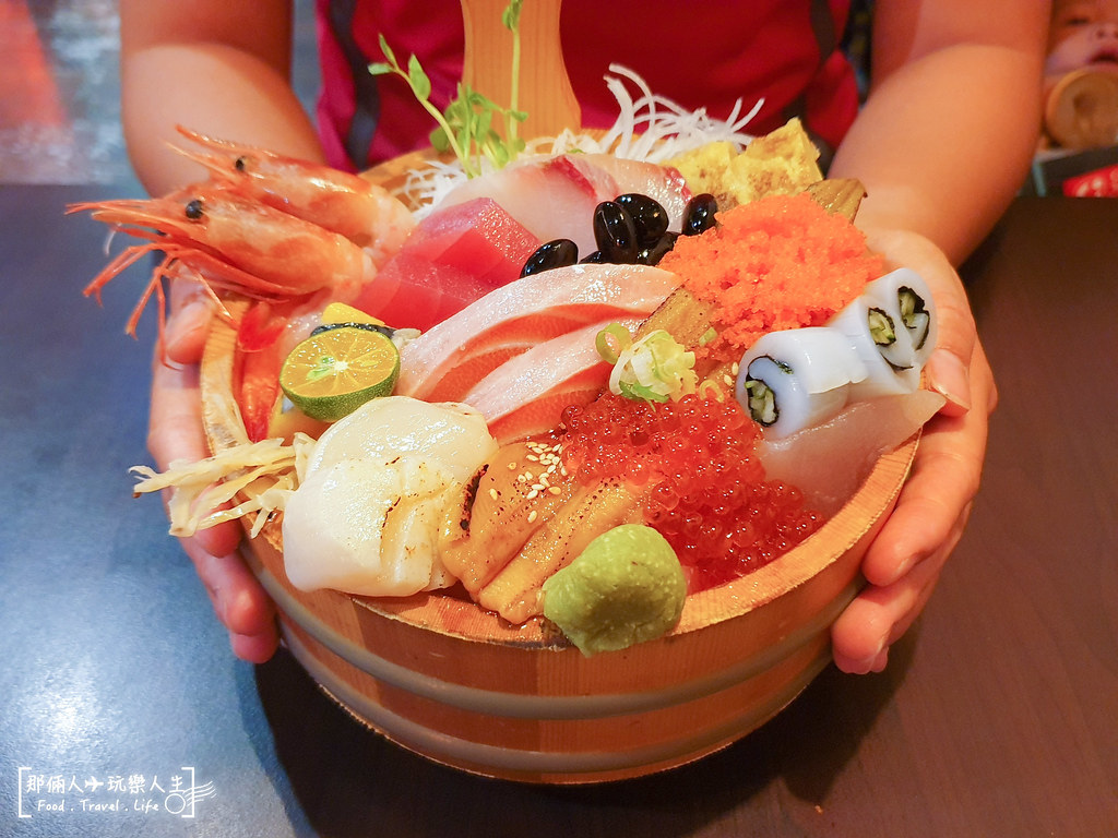 日本料理-11