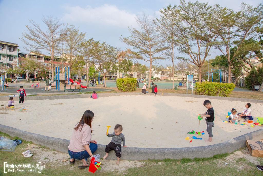 三義里公園-3.jpg