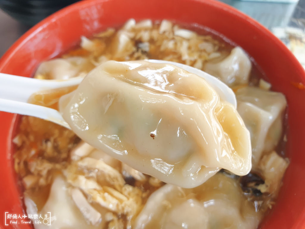 山東小吃牛肉麵-10.jpg