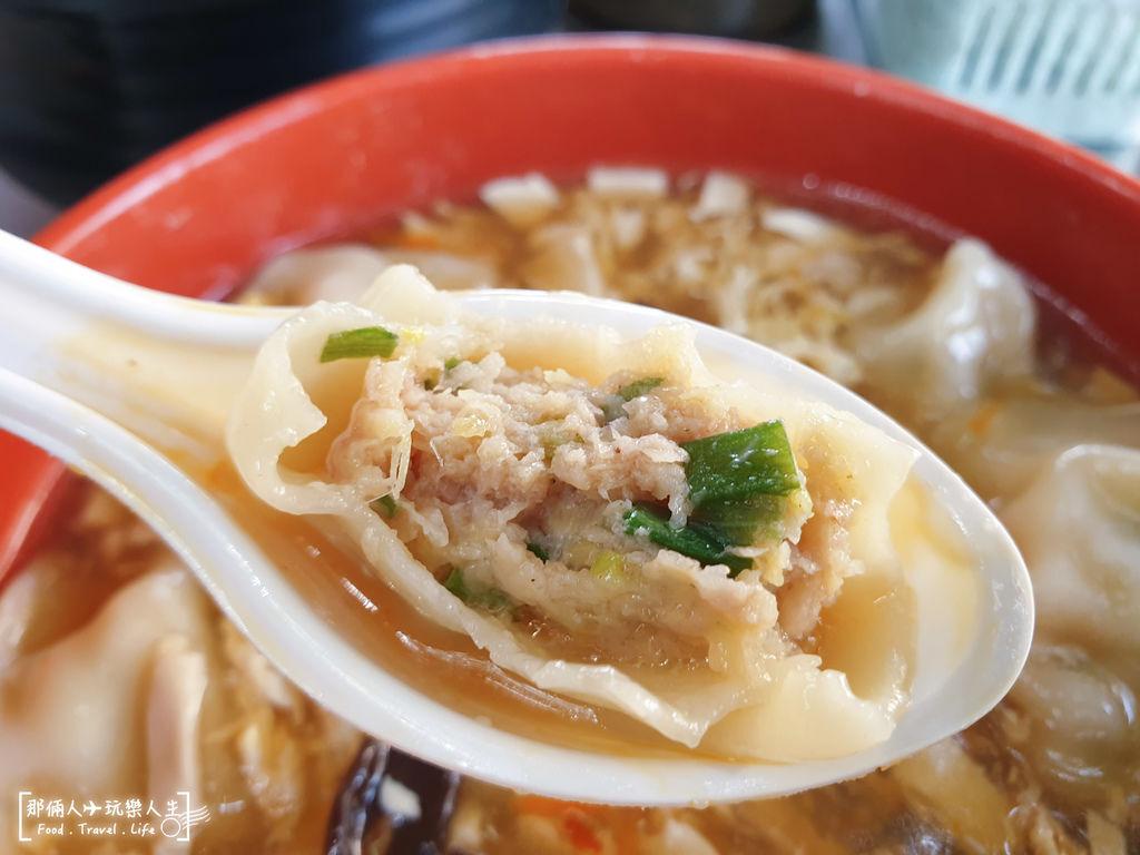 山東小吃牛肉麵-11.jpg