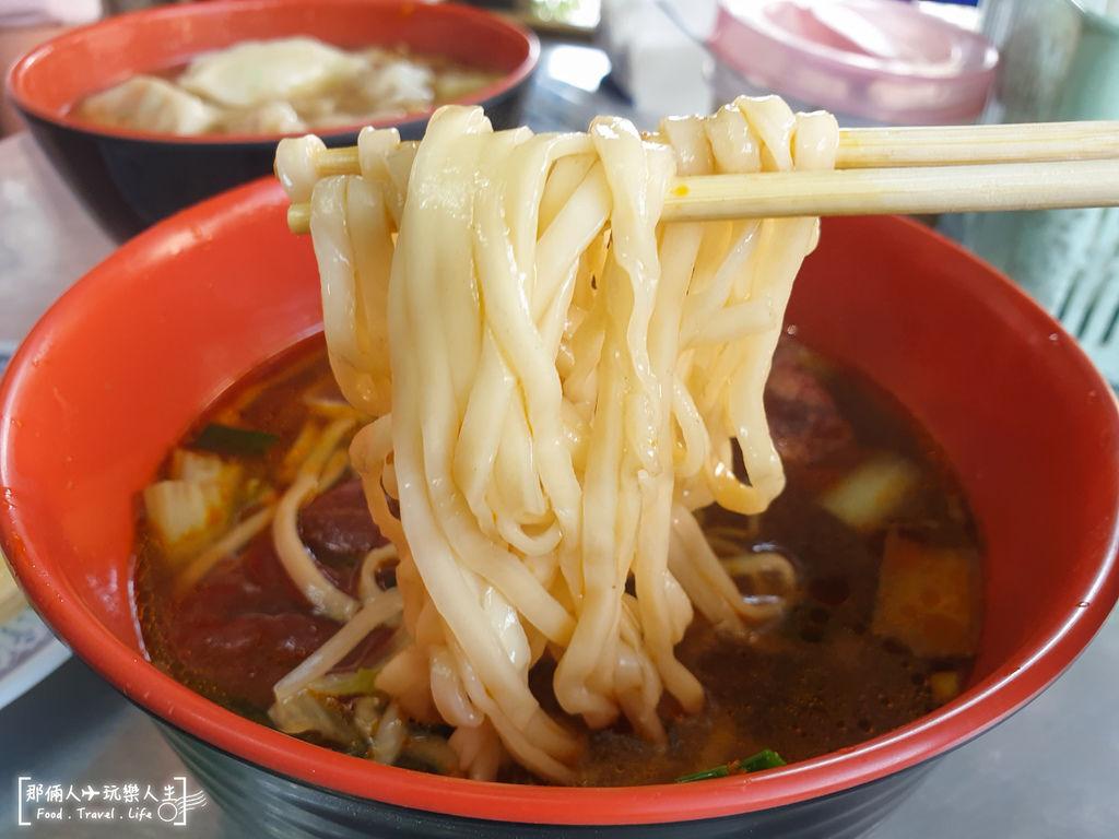 山東小吃牛肉麵-8.jpg