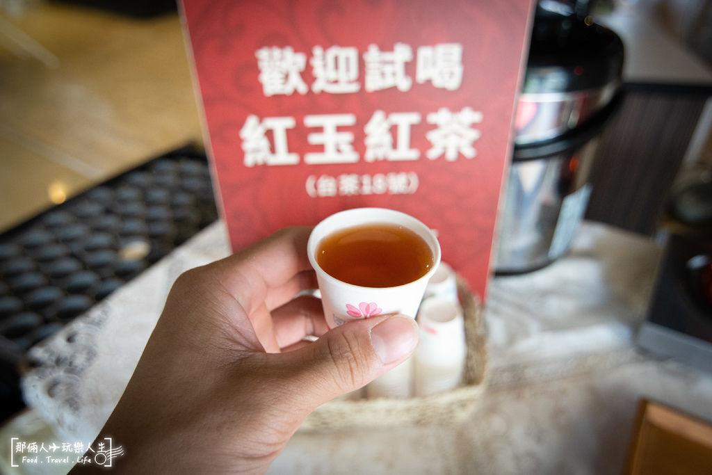 廖鄉長紅茶故事館-8.jpg
