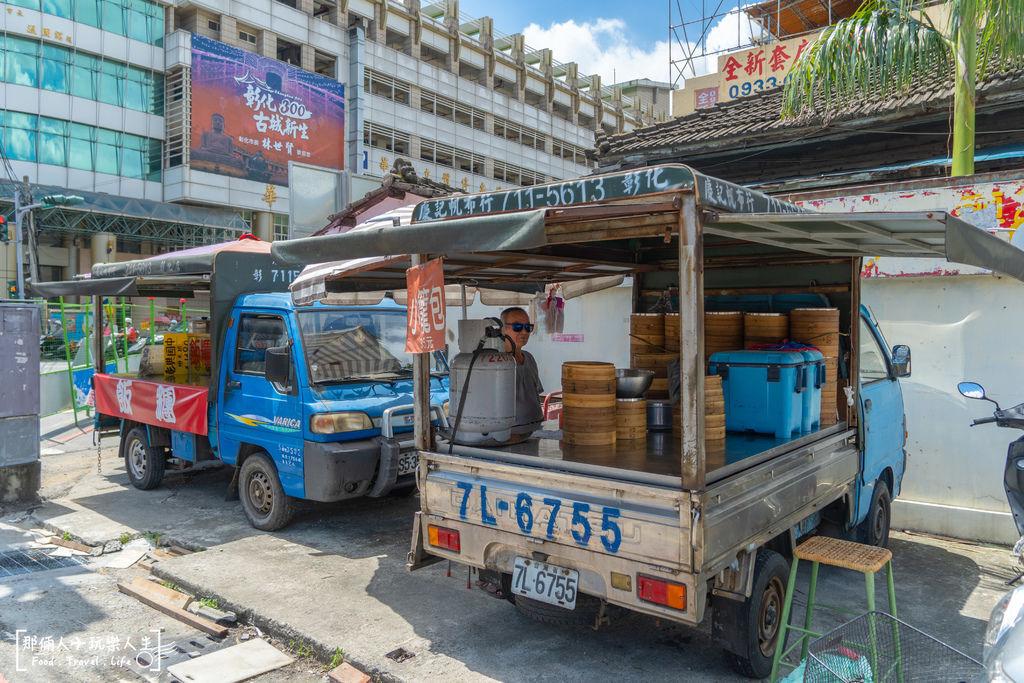 華陽市場小籠包-3.jpg