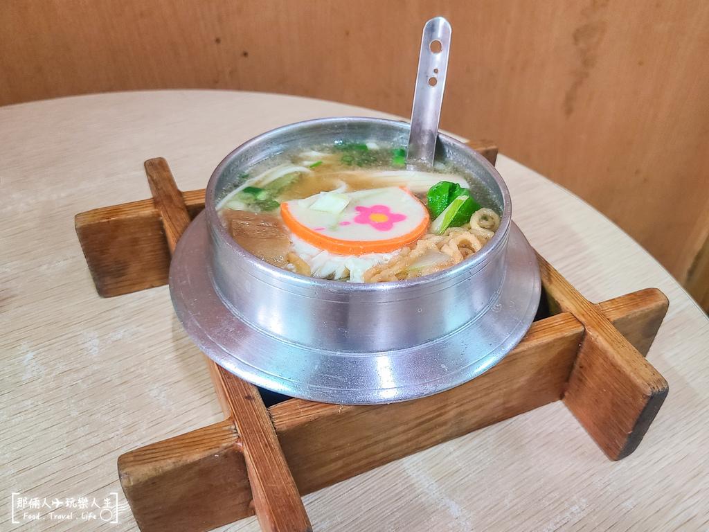 三民市場咖哩飯-6.jpg
