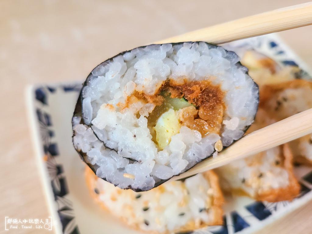 三民市場咖哩飯-5.jpg