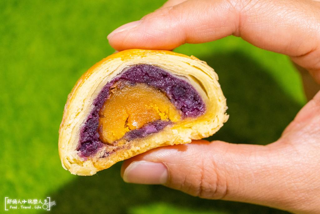 紫月餅-4.jpg