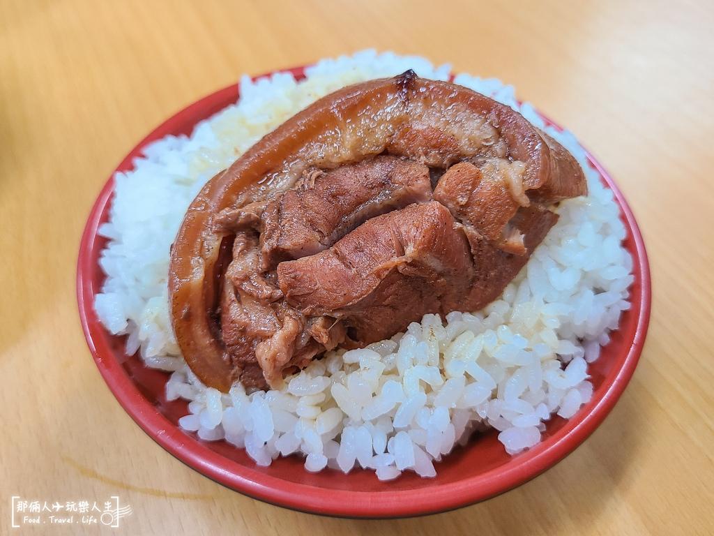 福記豬腳飯-5.jpg