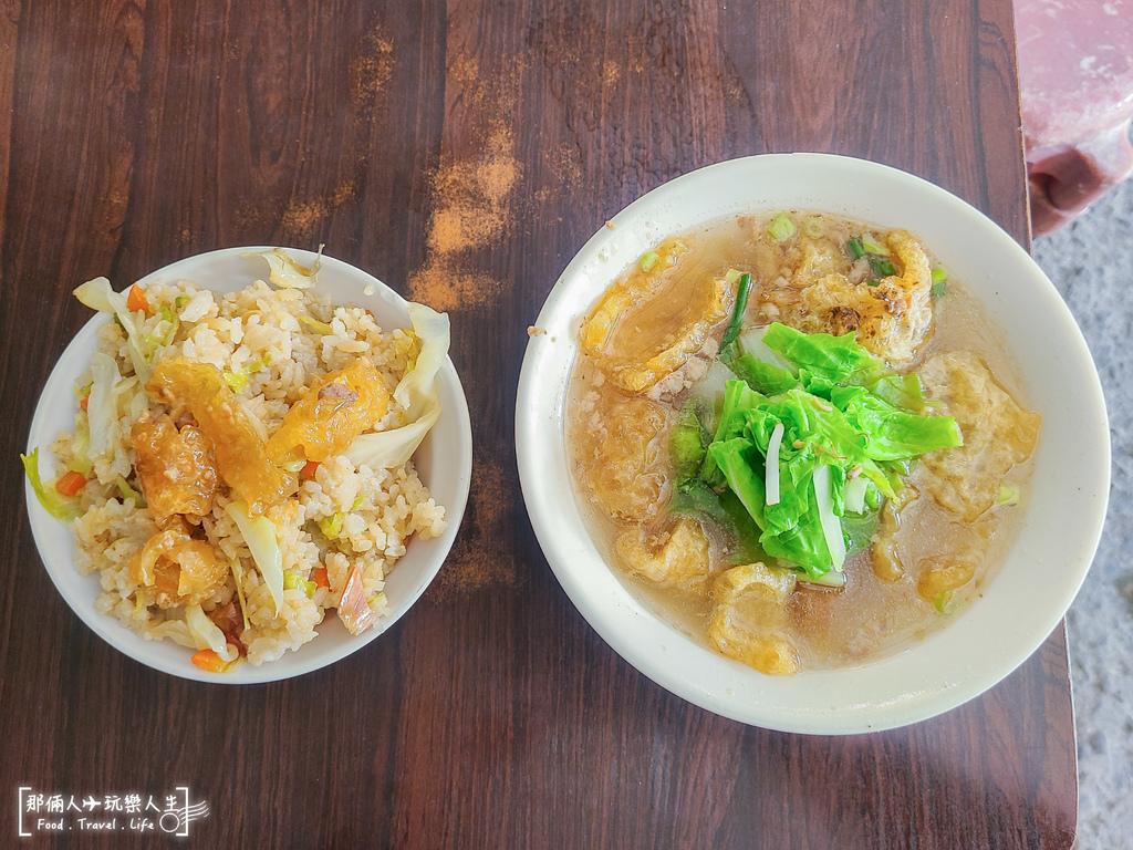 埔心高麗菜飯-7.jpg