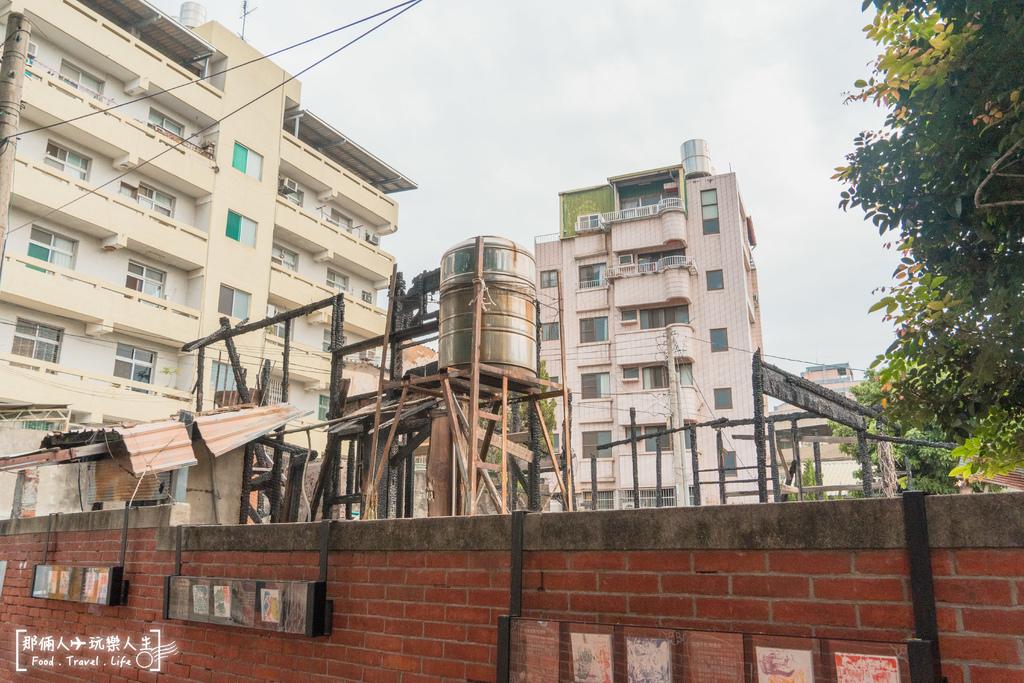 藝遊南郭-45.jpg