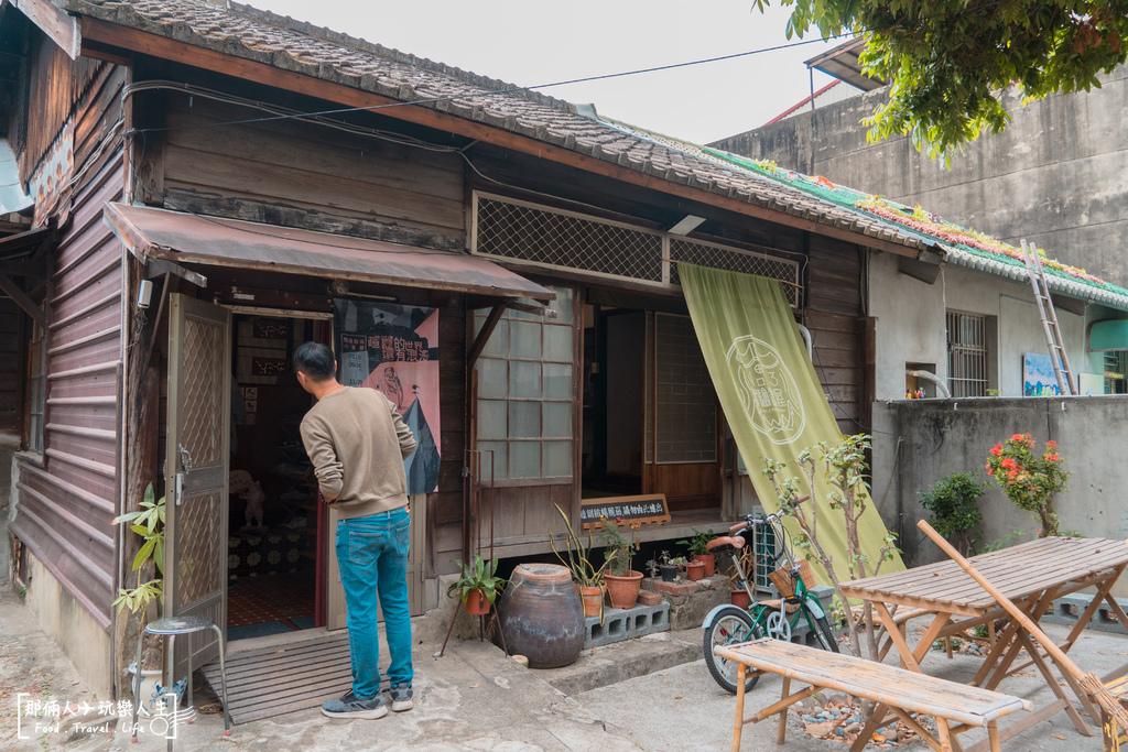 藝遊南郭-30.jpg