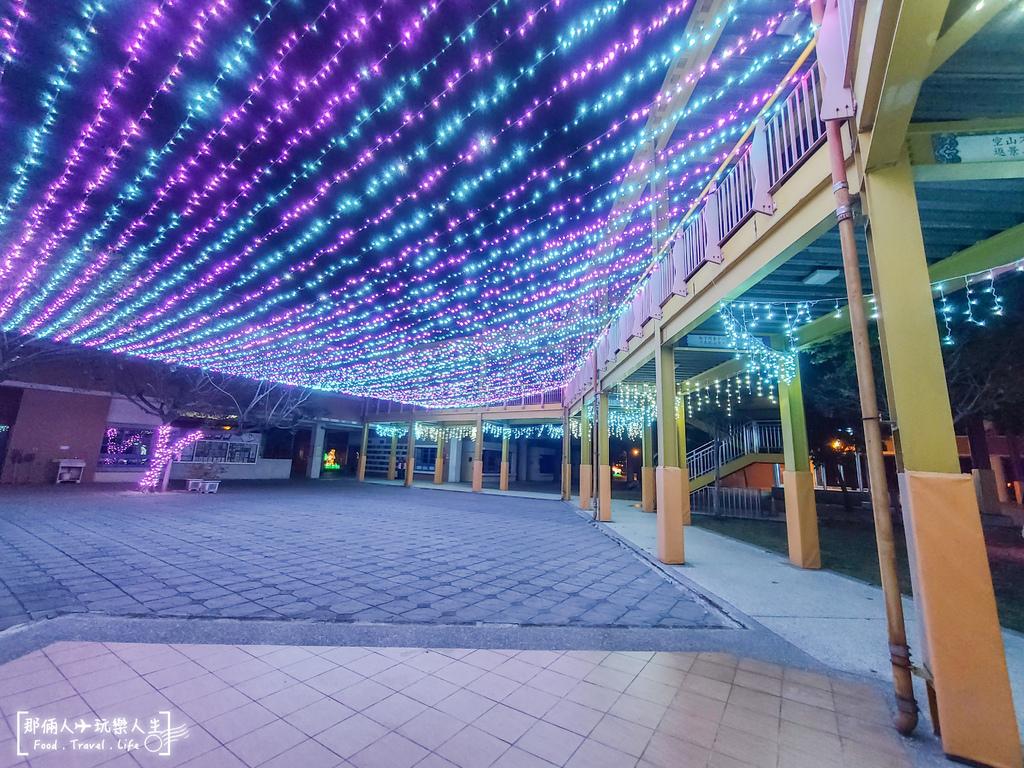 湖北點燈-10.jpg
