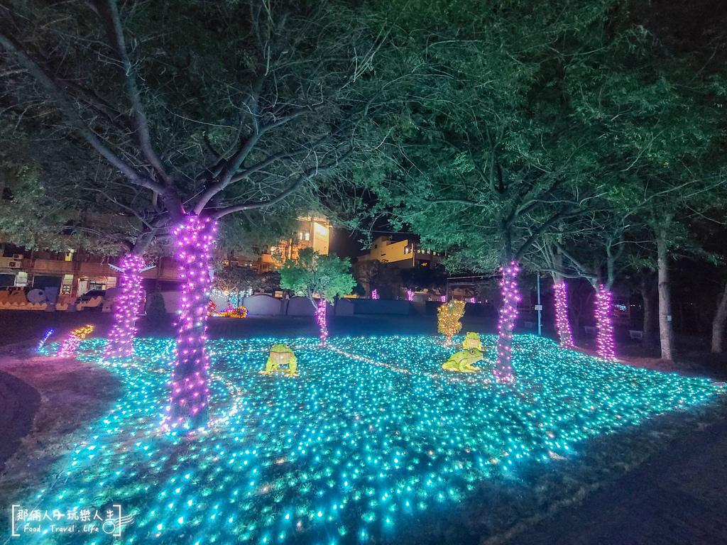 湖北點燈-9.jpg