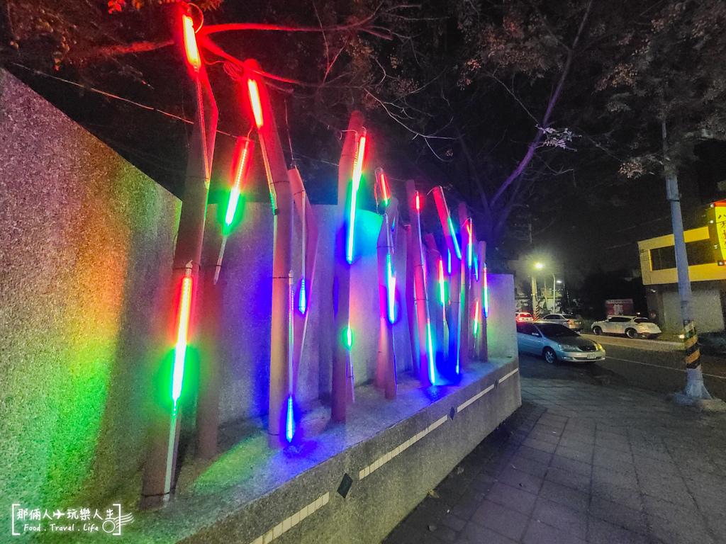湖北點燈-3.jpg