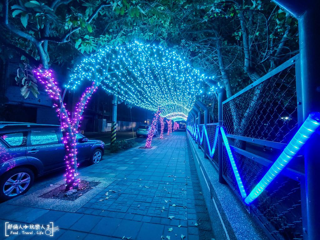 湖北點燈-4.jpg