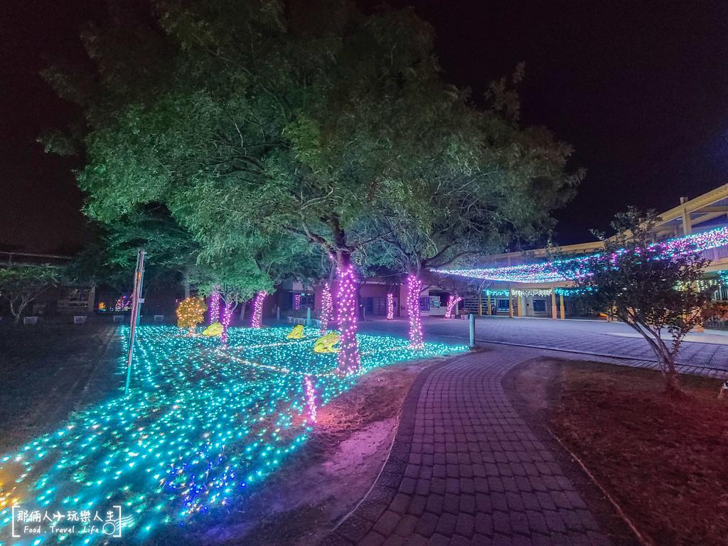 湖北點燈-8.jpg
