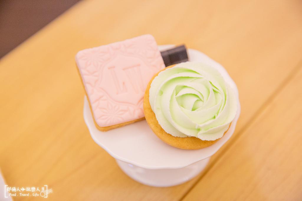 candy weeding喜餅試吃-33.jpg