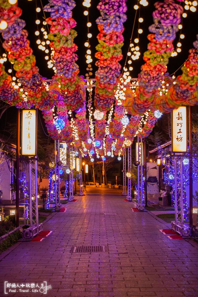2021桂花藝術村點燈-3.jpg