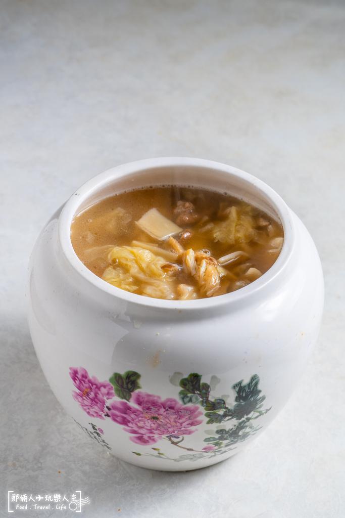 愛上新鮮年菜-5.jpg