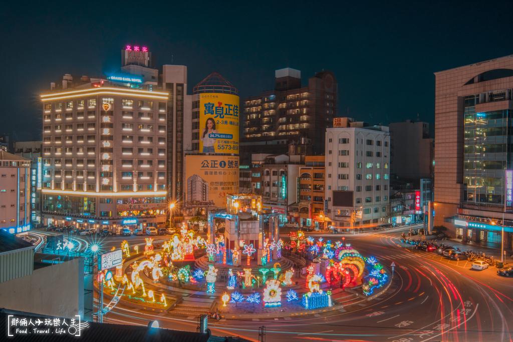 斗六燈會-13.jpg