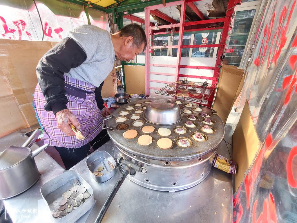 秀水5元紅豆餅-3.jpg